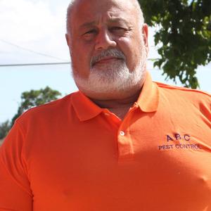 Ron Libretto