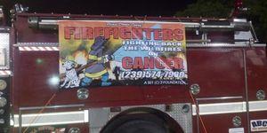 ABCPest-firetruck-cancer20150413-21396-x08nt6_300x