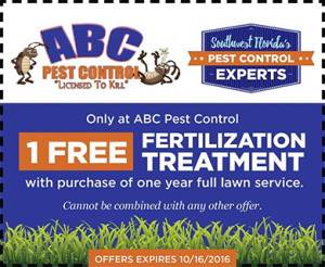 (1) FREE Fertilization